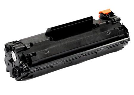 Заправить картридж HP 83A/83X