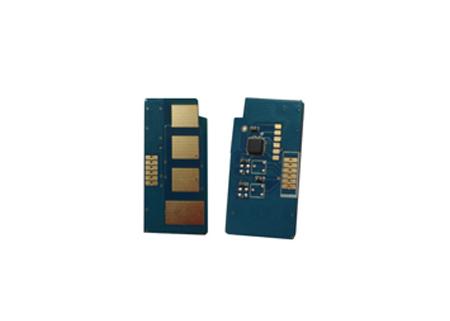 Čips Samsung ML-1660 Čips Samsung ML-1660, 1661, 1665  4.20