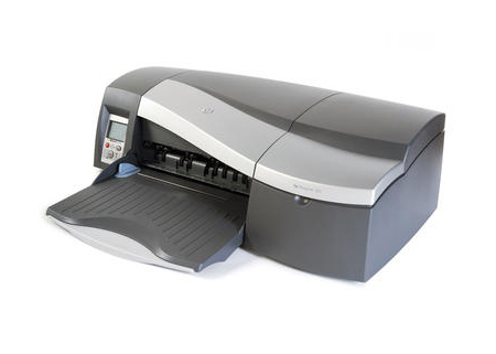 HP Designjet 30gp
