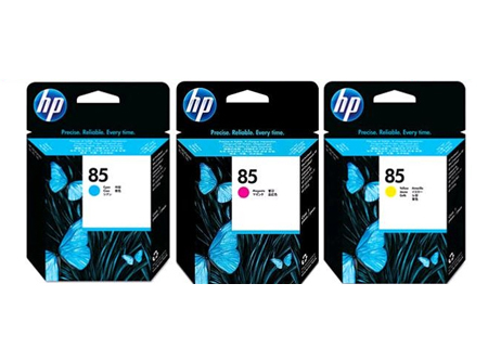 C9429A HP85 LIGHT MAGENTA
