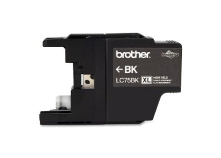 Brother LC75